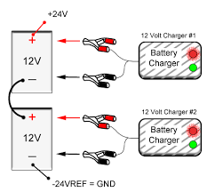 yale forklift four way switch wiring diagram Wiring A Four Way Switch Diagram Boiler yale battery charger wiring diagram yale image forklift fork diagram forklift image about wiring diagram on 3 and 4 Way Switches