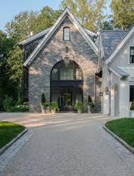 pictures of stone exterior on homes. \u0027modern belgian farmhouse,\u0027 ct. brooks and falotico associates, new canaan. pictures of stone exterior on homes i