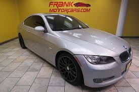 2007 bmw 3 series 2dr cpe 335i rwd available in paterson