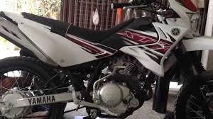 Yamaha Xtz 125 Decals Design Yamaha Xtz 125 New 2015 Xtz 125 Model 2015 Best Moto Ks