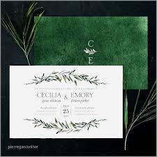 vistaprint postcard wedding invitations best of vistaprint wedding invitations reviews luxury vistaprint wedding