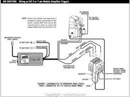 complex msd ignition 6al wiring diagram 7422 complex msd ignition 6al wiring diagram msd 6al to hei wiring on msd 6al wiring diagram hei