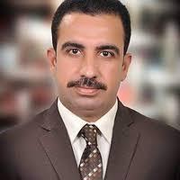 Aqeel Abdul Gafoor | Publons