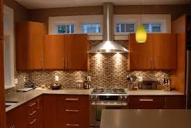 Purple Kitchen Backsplash Glass Subway Tile Blend In Napa Valley Modwalls Lush 1 2 Tile