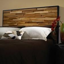 wooden bed headboards. Beautiful Wooden Inspiring Natural Wood Headboard Bedroom Attractive Modern Images  With Guy Color U2013 Interiorvues To Wooden Bed Headboards