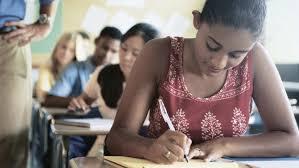 classroom descriptive essay particular  classroom descriptive essay particular