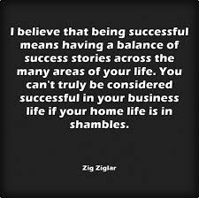 Zig Ziglar Quotes New Zig Ziglar Quotes On Love Sales And Attitude