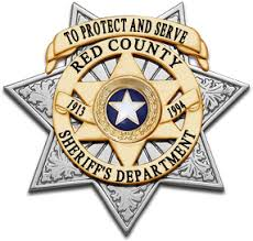 Sheriff's Office of Red County [History] - County Department - Interactive  Role Play