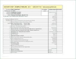 Large Size Of Wedding Checklist Spreadsheet Then Planning