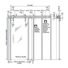 sliding glass door width praiseworthy sliding glass door width standard sliding glass door size width sliding