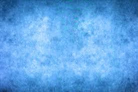 Free Photo Grunge Blue Background Blue Border Brown
