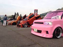 girly car floor mats. Girly Car Floor Mats Elegant Interior Design Accessories Uk  Girly Car Floor Mats X