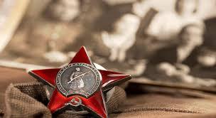 Программа мероприятий празднования  Дня Победы 9 мая 2018года