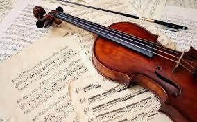 Ada beberapa cara memainkan alat musik ritmis, di antaranya yaitu dipukul, dikocok, dan digesek. Jenis Jenis Alat Musik Melodis Harmonis Dan Ritmis