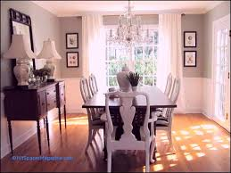 45 perfect dining room chair seat pads sets photos