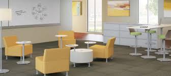 furniture office space. The \u0027New\u0027 Office Space Furniture