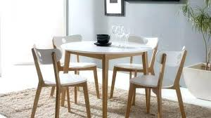 modern timber dining tables round modern dining tables furniture modern round dining tables brilliant white table