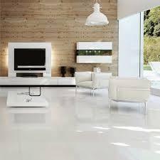 white floor tiles living room. Aleutian Tiles White Floor Living Room T