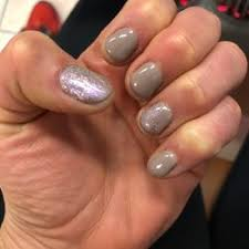 photo of best nails madison ms united states