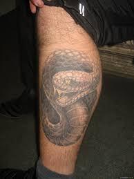 фото тату змея клуб татуировки фото тату значения эскизы
