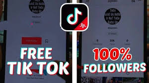 Tik tok followers generator tool in 2020 | Free followers, How to get  famous, Heart app