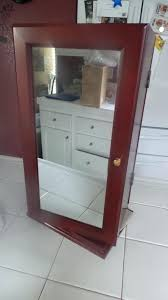 lori greiner spinning jewelry armoire tabletop spinning mirrored jewelry safekeeper by lori greiner lori greiner tabletop