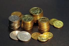 Niezapłacenie zaliczki na podatek dochodowy w terminie - sankcje ...