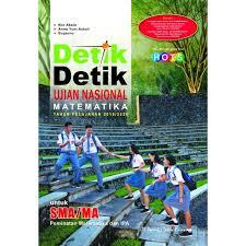 Makalah materi soal bahasa indonesia kelas 8 smp/mts diterangkan mulai dari sd, smp, atau sma , mts, ma dan smk lengkap dengan jawabanserta pembahasannya. Kunci Jawaban Detik Detik Unbk Sma 2020 Ilmusosial Id