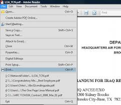 How To Reduce The Size Of A Pdf File Reducing Pdf File Size For Email Attachment Adobe Software