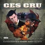 Catastrophic Event Specialists