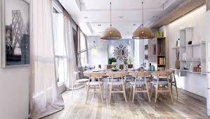 full size of dining room rustic dining room ideas garage storage wooden floor modern dining