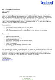Posting Resume On Indeed Interesting Project Manager Resume Indeed Posting Resume On Indeed 6