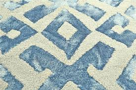 midnight blue rug midnight blue rug midnight blue accent rug
