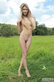 katya y111 nude porn muvie