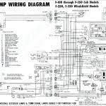 2004 infiniti g35 wiring diagram simplified shapes 1997 infiniti i30 2004 infiniti g35 wiring diagram simplified shapes lift master garage door wiring diagram besides ford 6000