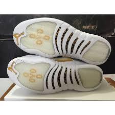 jordan shoes 12 ovo. white nike air jordans 12 ovo shoes retro men\u0027s jordan ovo