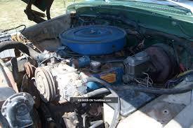 similiar ford f 250 engine specs keywords ford engine specifications 1972 f250 camper special ford f 250 camper