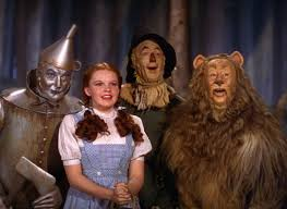 the wizard of oz indiewire the wizard of oz