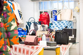 valentino sample sale shopdrop blog