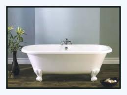 stone grip non slip bathtub