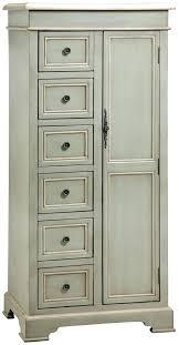 tall storage cabinet tall storage cabinet w 6 drawers ikea tall kitchen storage cabinet uk tall storage cabinet