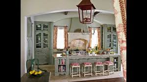 Long Curtains In Kitchen French Country Kitchen Curtains Country Kitchen Largesize French