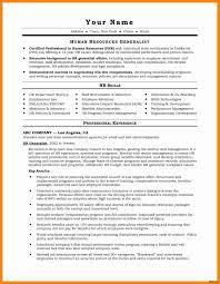 Updated Resume Templates Sample Free Cv Template Word Fresh Resume