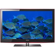 samsung tv 110 240 volts. samsung ua-55b6000 55\ tv 110 240 volts