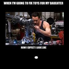 Toys R Us , Bitch Pleaseee by lowblow - Meme Center via Relatably.com
