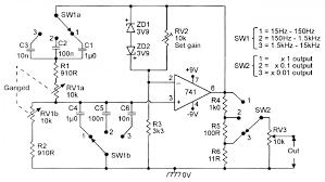 unusual halleffect oscillators circuit diagram tradeoficcom wiring current probe amplifier circuit diagram tradeoficcom wiring fet op amp microphone mixer circuit diagram tradeoficcom wiring