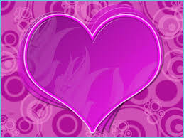 wallpaper pink love for mobile 10 cute