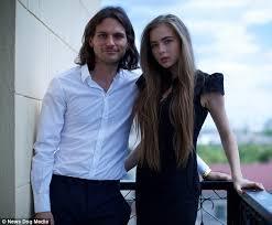 Eastern european girls men