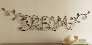 wrought iron words wall decor beauteous creative design dream on live laugh love dream wall decor on dream wall art target with wrought iron words wall decor beauteous creative design dream on