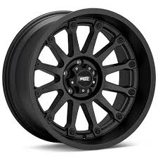 moto metal wheels. moto metal mo971 (black painted) moto metal wheels a